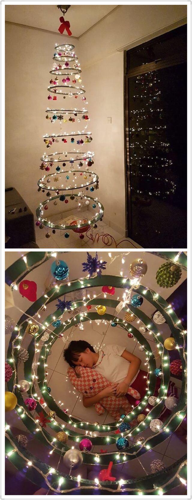 Pin By Kristy Wong On Great Value Daiso Tokutokuya Japan Home Valueshop Ikea Christmas Tree Christmas Tree Skirt Holiday Decor