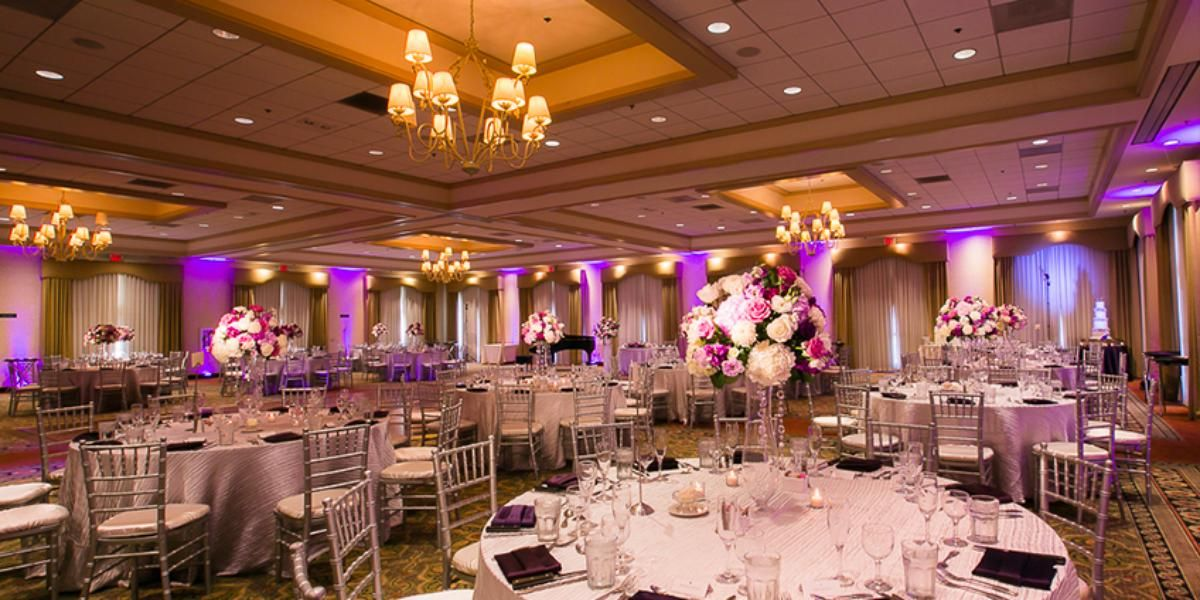 The Clubhouse At Anaheim Hills Golf Course Weddings Get Prices For Los Angeles Wedding Venues In Ca