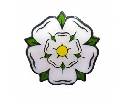 Small Yorkshire Rose Tattoo Google Search Yorkshire Rose Rose Tattoo Design Rose Tattoo