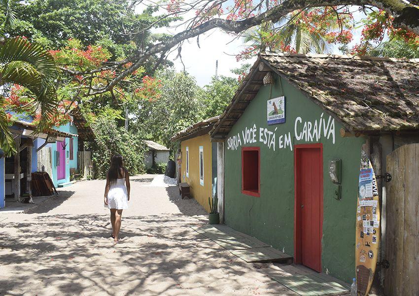 12 Lugares Para Viajar Em Agosto No Brasil Deixa Eu Viajar Em