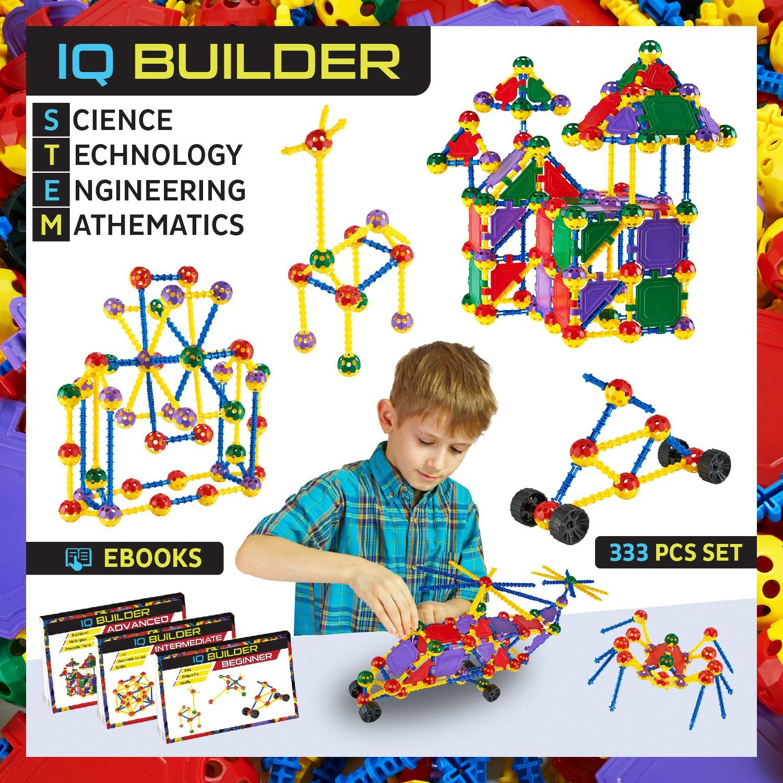 Boys Engineering Toys Wow Blog