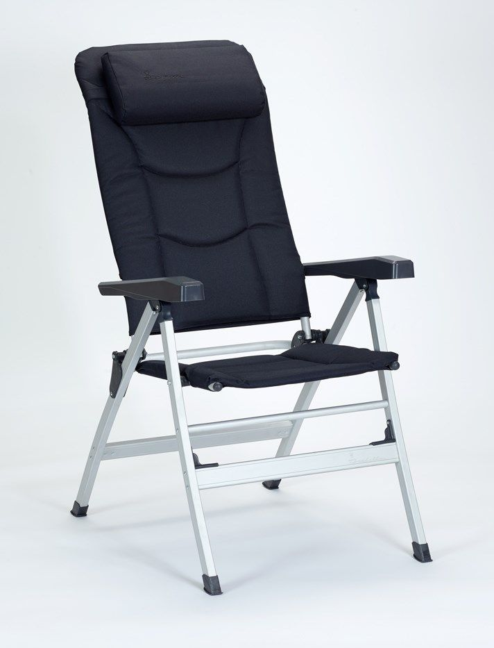 Chair Thor Camping Furniture Camp Furniture Plans Luxury Chairs