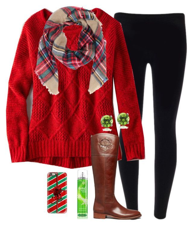 mailing christmas cards by lizzielane33 liked on polyvore featuring american eagle outfitters - Mailing Christmas Cards
