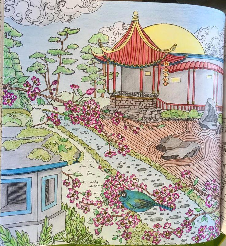 Sun Yat Sen By Dell Pruss