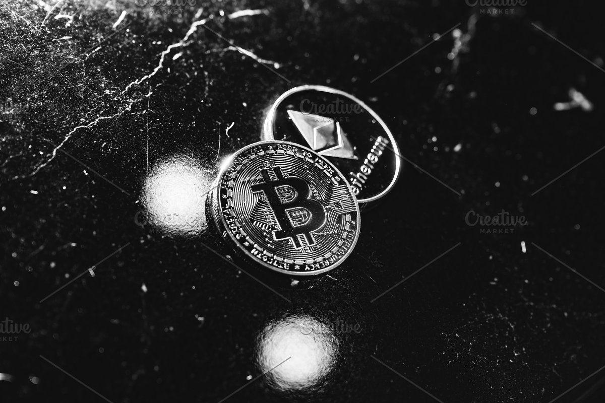 """Neteisėtas """"Bitcoin"""" ir """"Dark Web"""" pasaulis"""