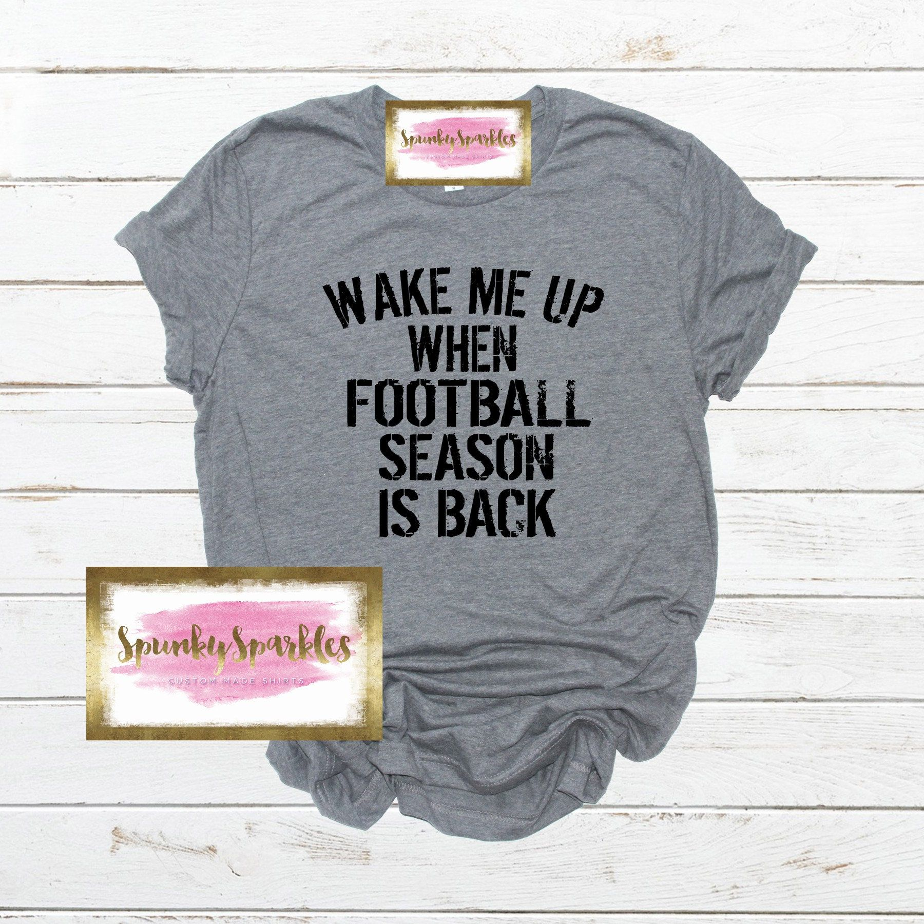 Toddler//Kids Raglan T-Shirt One Day Ill Play Volleyball Just Like My Mimi