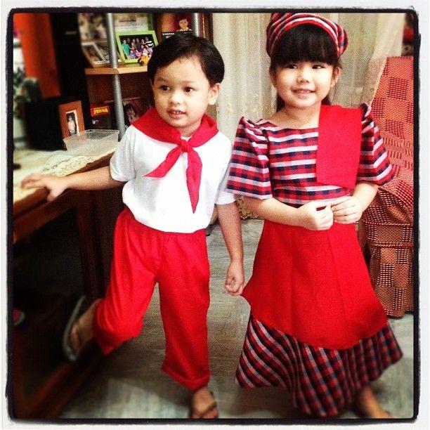 Agree, filipina school girl mini skirt good, agree