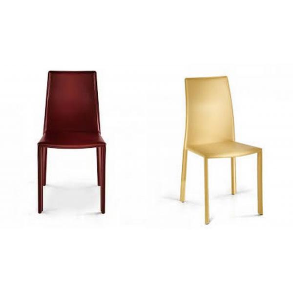 Tavolo e sedie da giardino – set modello brio in plastica da ...