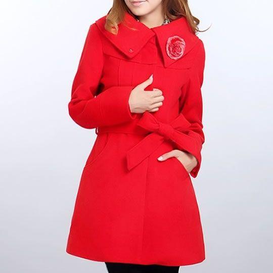 Trench Coat Feminino Em Promocao Mais De 50 Modelos De Trench
