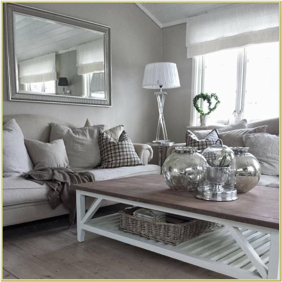 Blue White And Silver Living Room Ideas By William Boyd In