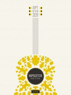 music typography posters - Google Search