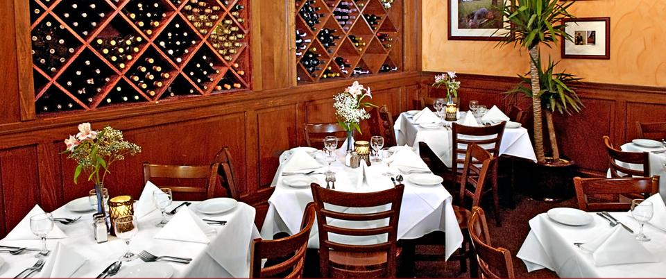 Corelli's Italian Cafe The Sugar Land Business Directory