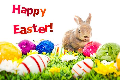 Easter Day Easter sunday images, Happy easter day