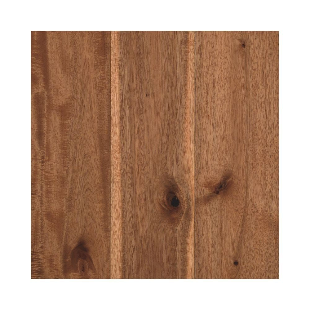 Engineered Hardwood - Palmerdale Collection - Acacia Natural / 5""