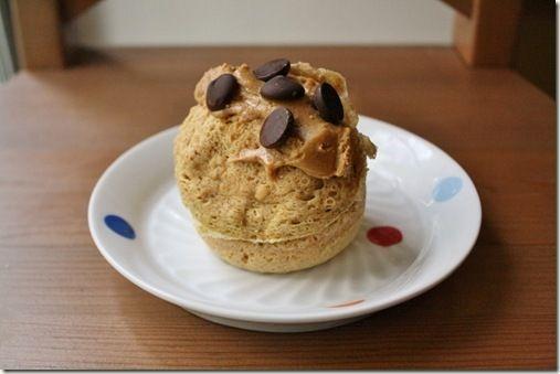 Killer Cake in a Mug Recipe #proteinmugcakes Killer protein mug cake #proteinmugcakes