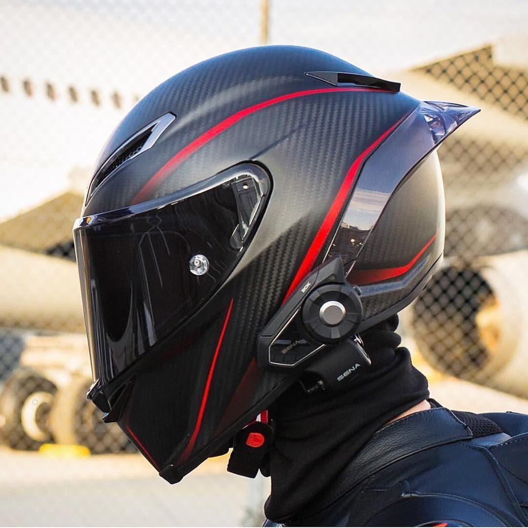 Rate this helmet 0-100!! 🔥🔥🔥.Via @bang4r4ng..#ninja250fans  #bikelife_indonesia #agvhelmets #senabluetooth #agv #agv…   Mũ bảo hiểm, Mũ  bảo hiểm mô tô, Xe bugatti