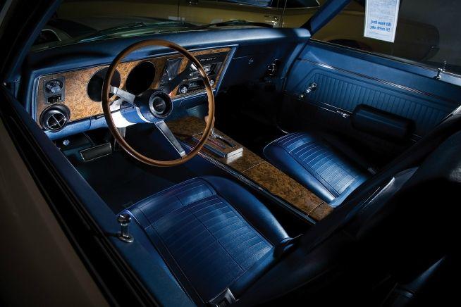 Motor1 Com Car News Reviews And Analysis Pontiac Firebird Pontiac Firebird Trans Am Firebird Trans Am