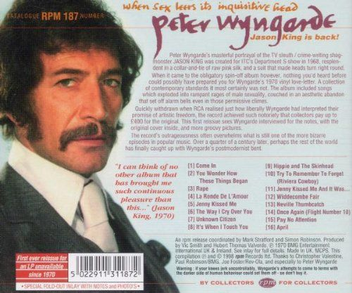 peter wyngarde albumpeter wyngarde flash gordon, peter wyngarde imdb, peter wyngarde interview, peter wyngarde images, peter wyngarde jason king, peter wyngarde lp, peter wyngarde movies and tv shows, peter wyngarde the saint, peter wyngarde died, peter wyngarde is he dead, peter wyngarde twitter, peter wyngarde advert, peter wyngarde youtube, peter wyngarde vinyl, peter wyngarde cd, peter wyngarde facebook, peter wyngarde doctor who, peter wyngarde avengers, peter wyngarde net worth, peter wyngarde album