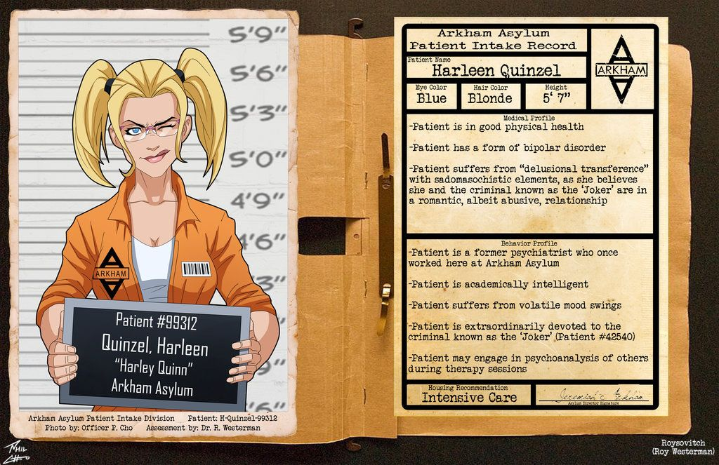 Patient 99312-HQ by Roysovitch Comics Pinterest Profile design - physical assessment form