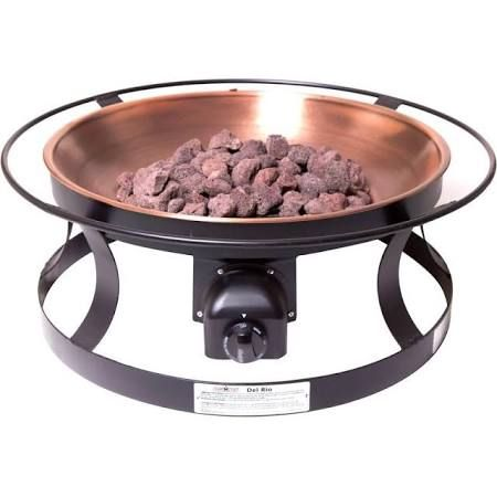 Propane Fire Pit Lowes Google Search Fire Pit Gas Firepit Fire Pit Supplies