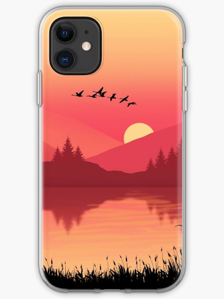 clear cow print phone case iphone 11