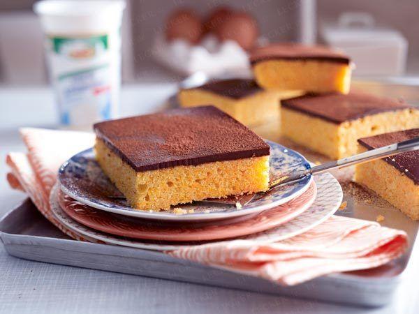 Kuchen rezept ohne waage