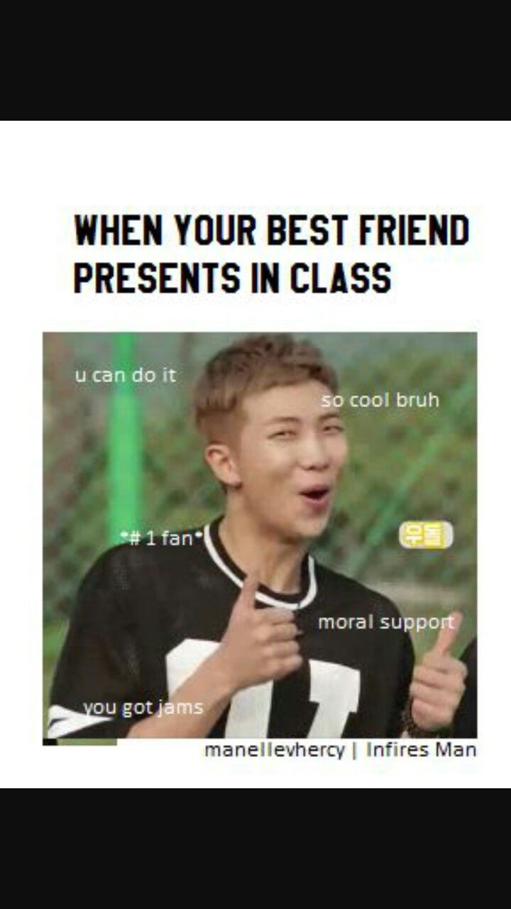 Pin By Evermore Fabulous On I M Also Kpop Trash Bts Memes Kpop Memes Bts Bts Funny