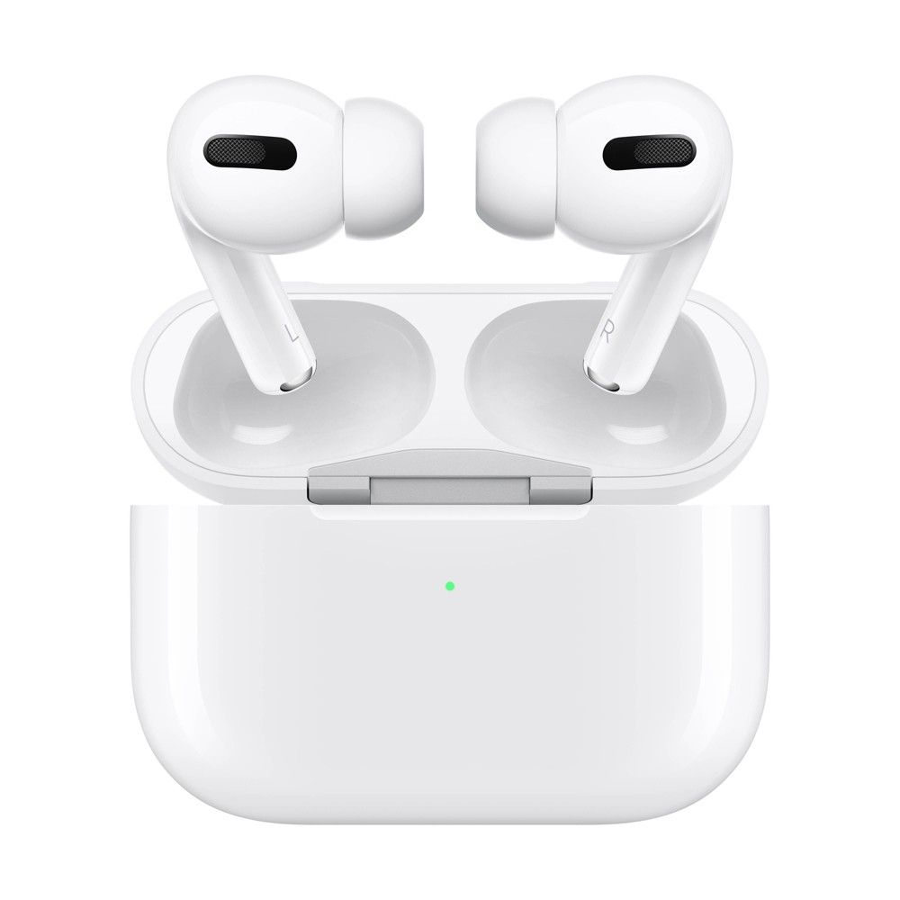 Apple Airpods Pro Airpods Pro Noise Cancelling Apple Air