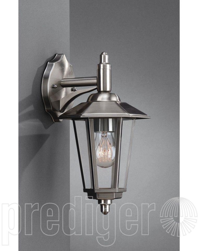 Galveston Wandleuchte abwärts | Pinterest | Lampen online, Design ...
