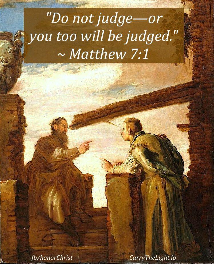 31++ When god made you book matthew paul turner information