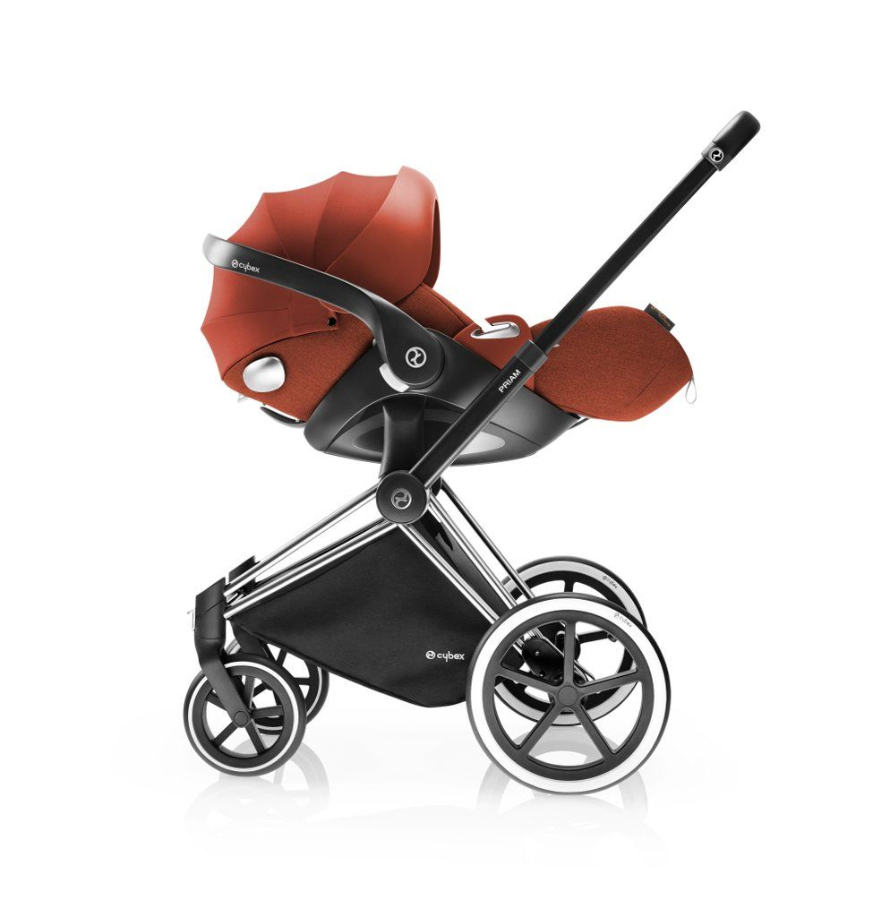19++ Cybex priam stroller review ideas in 2021