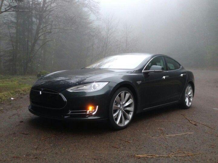 Pin By Elizabeth On Cars Tesla Model S Tesla Motors Tesla