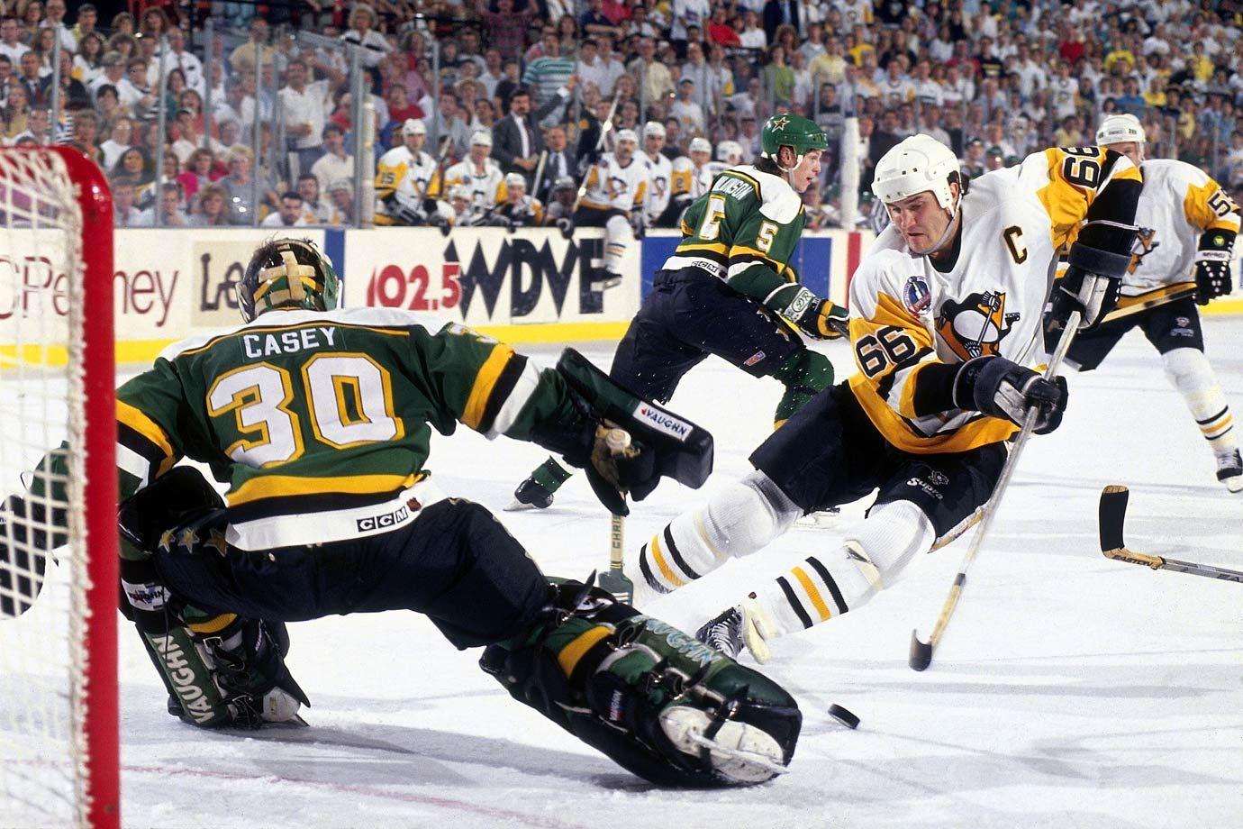 The 100 Best Stanley Cup Final Photos Stanley Cup Mario Lemieux