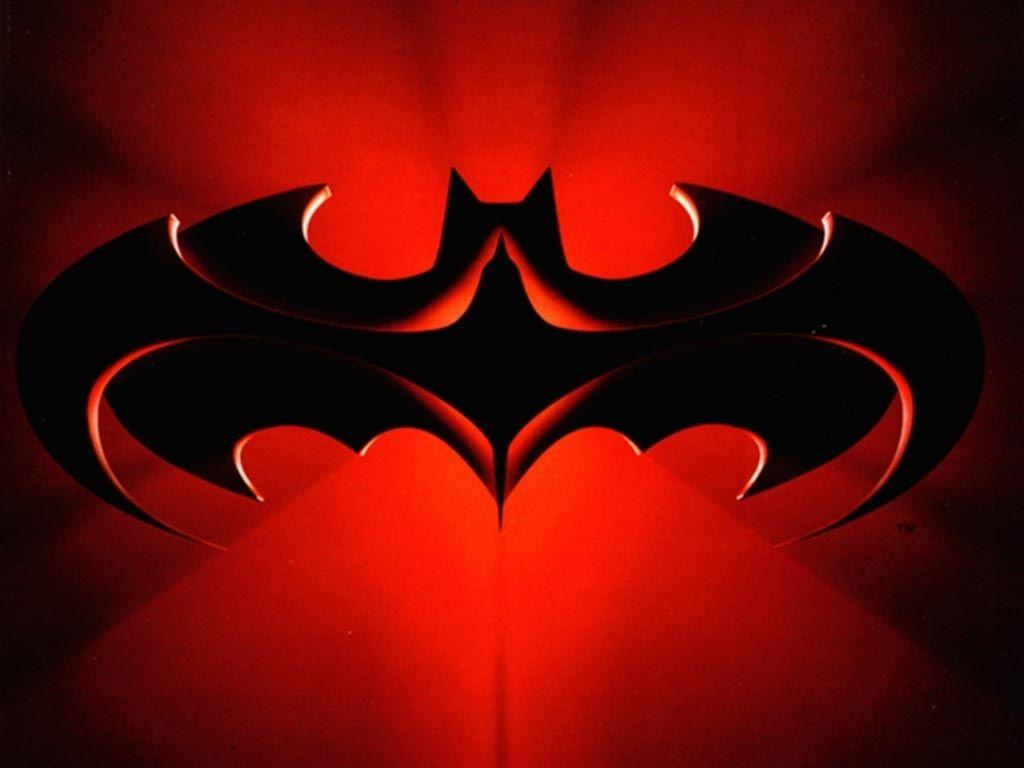 Batman Logo Wallpaper 3d 3d Batman Logo 3d Batman Logo Di