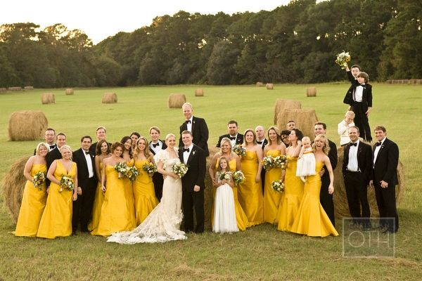 312 Best Bridal Party Photo Ideas Images On Pinterest Shots And Vaulting