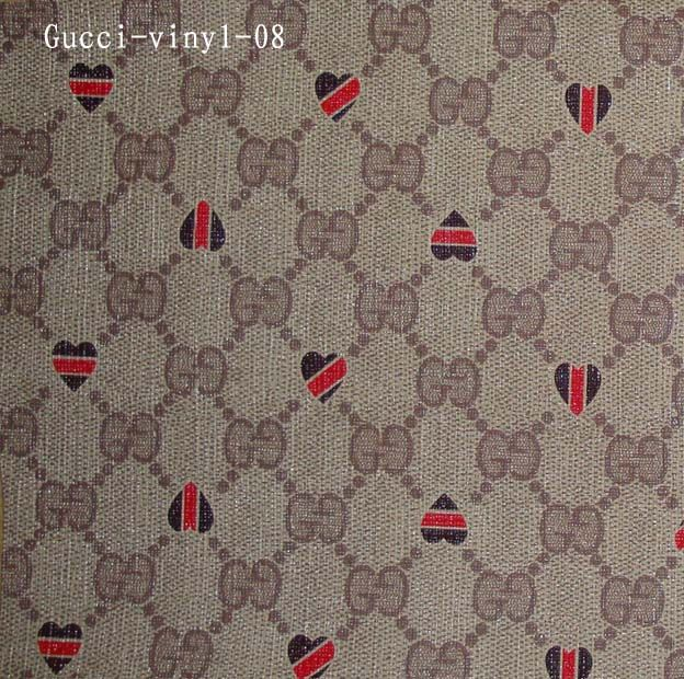 Designer Fabric Gucci Gucci Fabric Louis Vuitton Fabric Coach Fabric Upholstery Designer