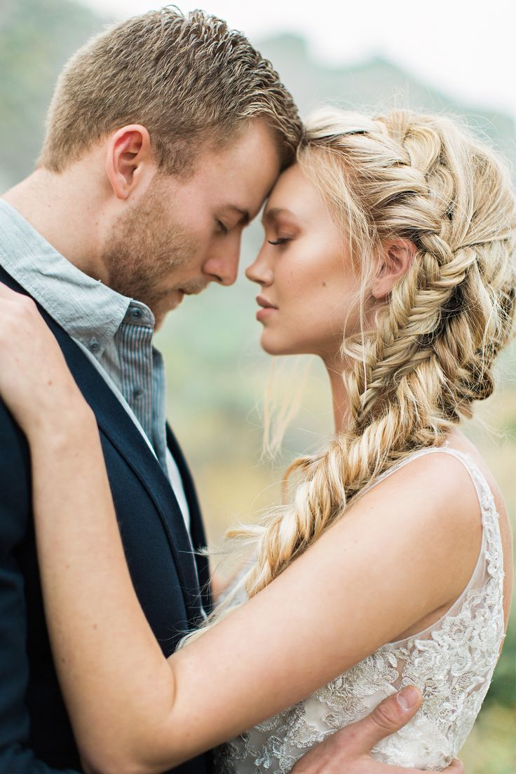 Sonder and Sage Wedding Inspiration