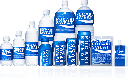 8 Best Bottled Water And Why They Re All Bad For You Water Bottle Branded Water Bottle Bottle