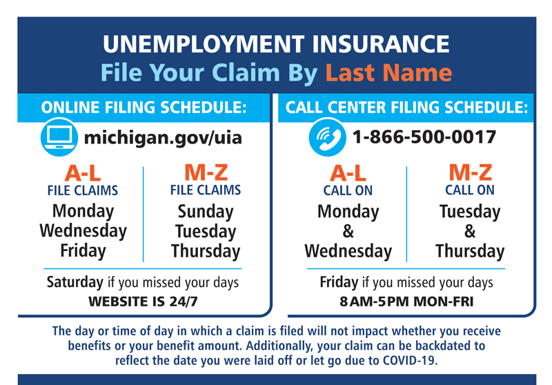 Kentucky Unemployment Insurance Eligibility Review Life