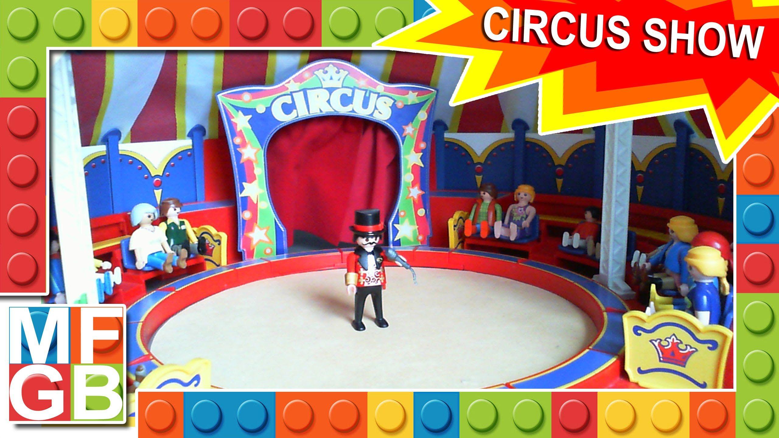 Ausmalbilder Playmobil Drachenburg : Sch N Ausmalbilder Playmobil Zirkus Art Von Malvorlagen