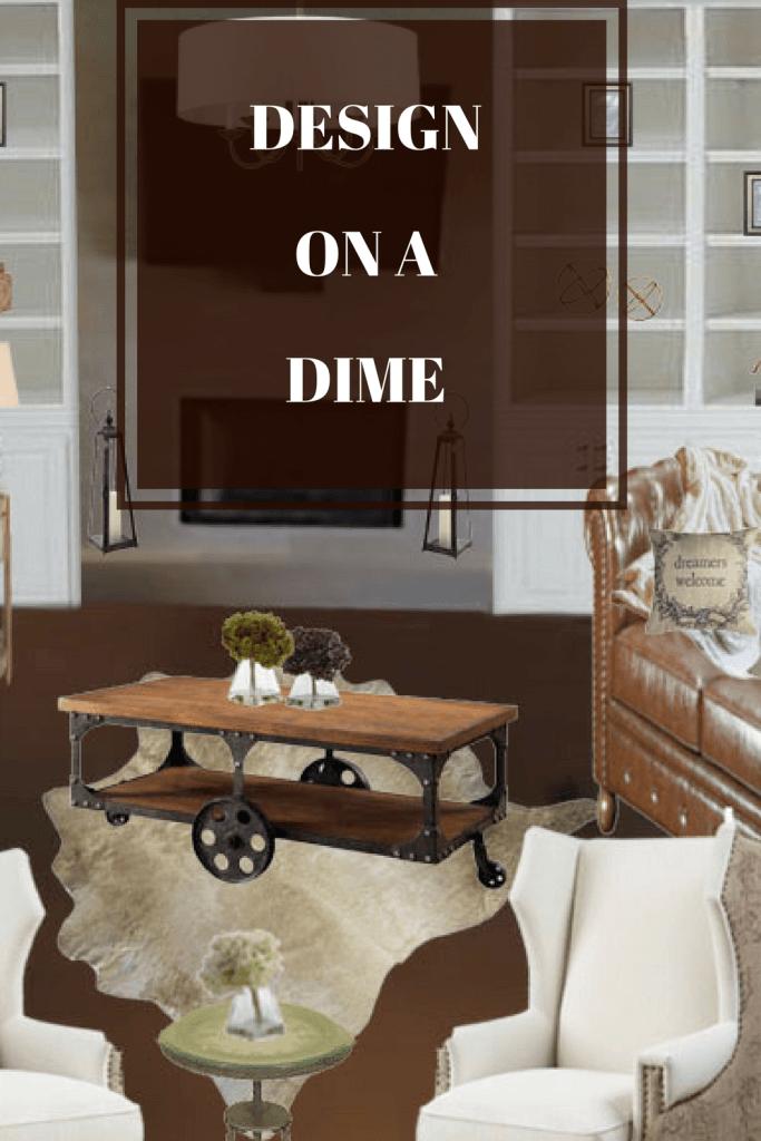 Lux Home Decor Makeover Edesign Service In Veronica S Corner