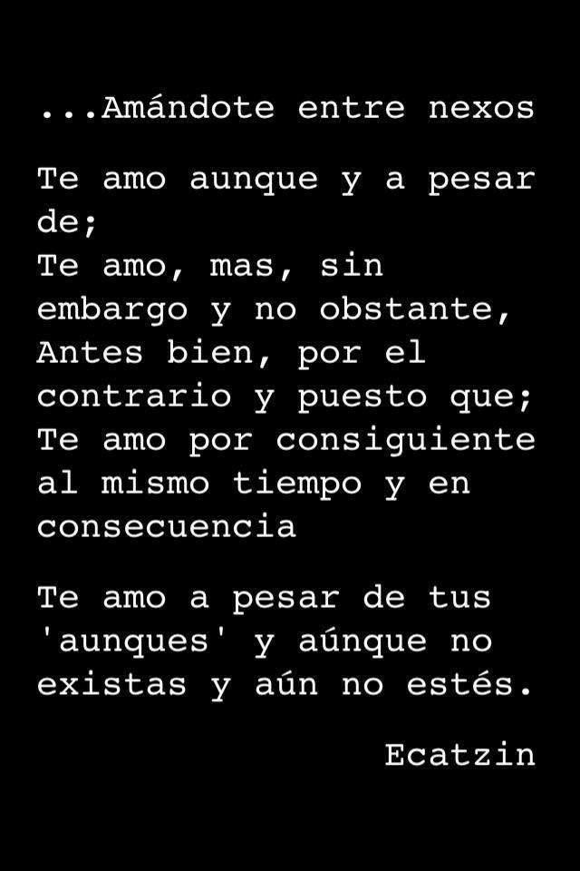 Poema Defensa De La Alegria Mario Benedetti Idea De Galilea Leon En I Like It Filosofia Del Amor Frases De