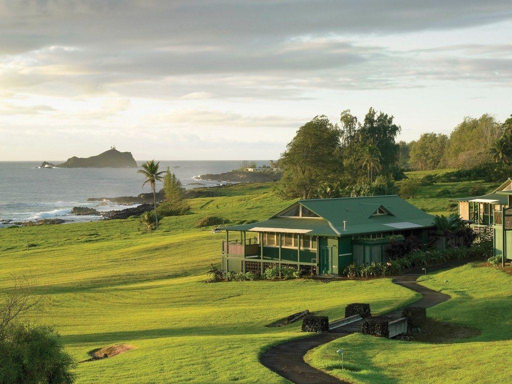 When 429 000 Of You Speak We Listen Conde Nast Traveler Readers Favorite Resorts On The Hawaiian Is Maui Hotels Hawaii Resorts All Inclusive Beach Resorts
