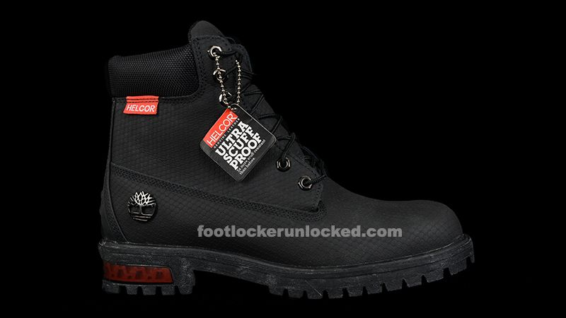Foot Locker Unlocked Timberland_04