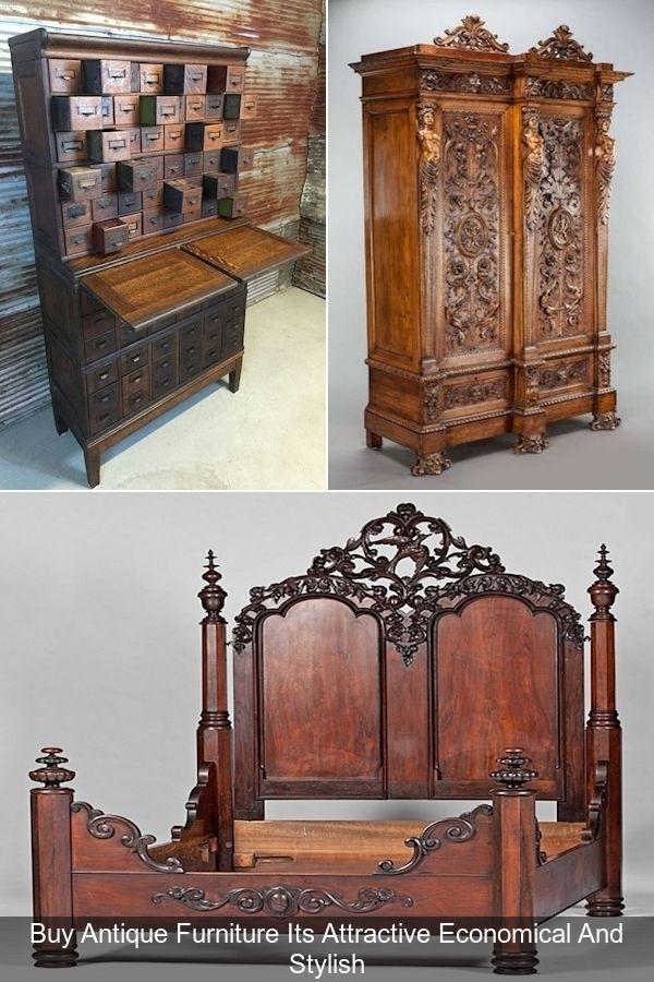 Antique Oak Furniture For Sale Antique Bedroom Furniture