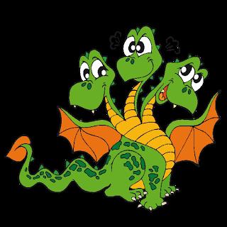 s rk ny cartoon k pek clipart pinterest cartoon images rh pinterest com clip art dragon image clip art dragonfly silhouettes