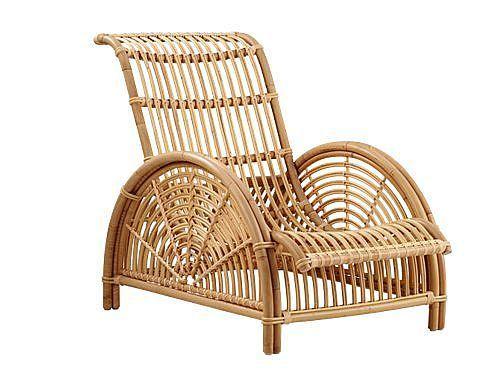 Sika Design Sessel Paris bei Villatmo ähnliche tolle Projekte und - design schaukelstuhl beton paulsberg