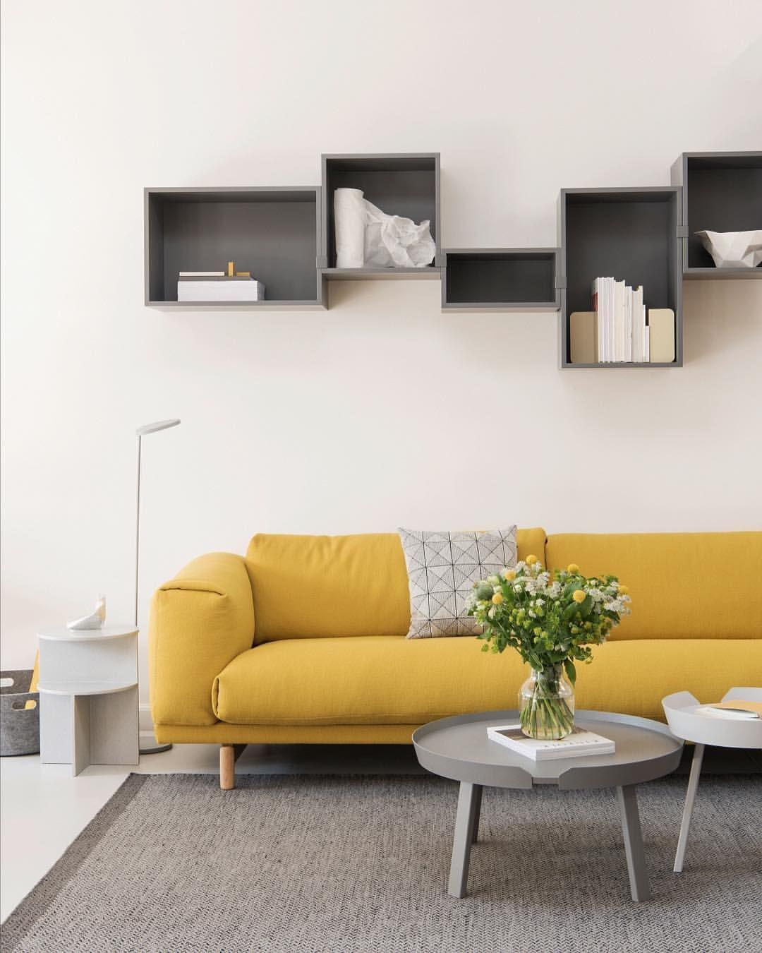 Pin von kaya y ksel auf furniture in 2019 deko for Gunstige wohneinrichtung