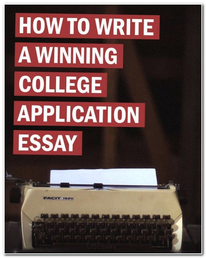 How To Write A College Essay Paper Essay Essaywriting Outline Definition Essay Essay On Importance Of  Higher Education Reflective Essay English Class A Good Opening Paragraph   Model Essay English also Writing A High School Essay Essay Essaywriting Outline Definition Essay Essay On Importance Of  Essay Thesis Statement Examples