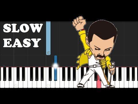 59 Education Piano Ideas Piano Piano Tutorial Easy Piano